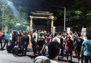 PERNYATAAN SIKAP ALIANSI MASYARAKAT ADAT NUSANTARA (AMAN) TERKAIT PENGEPUNGAN DAN PENYERANGAN MAHASISWA PAPUA DI SURABAYA