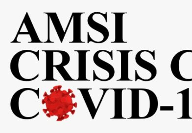 AMSI Luncurkan Crisis Center COVID-19 Bagi Awak Media dan Keluarga Terpapar